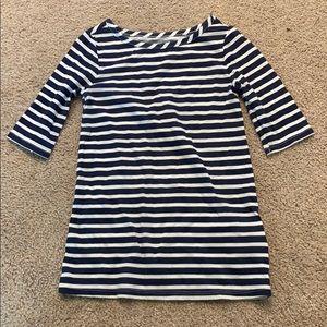 Girls tunic size 2T